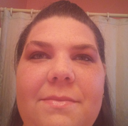 Brittany R., Babysitter in North Ridgeville, OH with 6 years paid experience