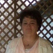 Tabatha B., Care Companion in Nacogdoches, TX 75961 with 5 years paid experience