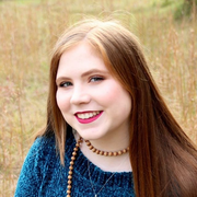 Kaitlyn E. - Griffin Pet Care Provider