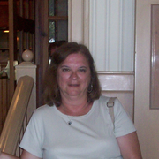 Debbie K., Babysitter in Brooklyn, NY with 15 years paid experience