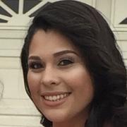 Karen T. - Corona Babysitter
