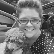 Charla F. - Louisville Pet Care Provider