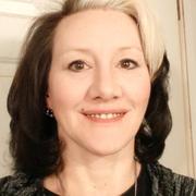 Angela B. - New Castle Pet Care Provider