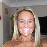 Jeannie N. - Toledo Care Companion