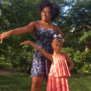 Tanisha H., Babysitter in Brooklyn, NY with 10 years paid experience