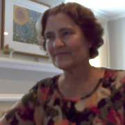 "Deborah W. - Charleston <span class=""translation_missing"" title=""translation missing: en.application.care_types.child_care"">Child Care</span>"