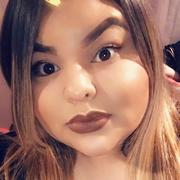 Victoria P. - San Antonio Babysitter