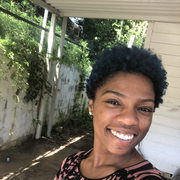 Justice C., Babysitter in Tuskegee Institute, AL with 10 years paid experience