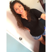 Jocelyn A., Babysitter in Hayward, CA with 4 years paid experience