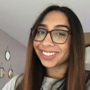Arely B., Nanny in Cicero, IL with 4 years paid experience
