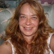Lori P. - Pearce Nanny
