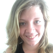 Jacquelyn H., Babysitter in Kent, WA with 5 years paid experience