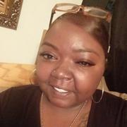 Cory T., Babysitter in Chesapeake, VA with 8 years paid experience
