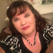 Michelle M. - Fort Myers Care Companion