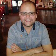 Richard G. - Austin Pet Care Provider