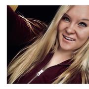 Jessica P. - Benzonia Pet Care Provider