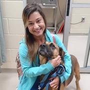 Gabriela S. - Bensalem Pet Care Provider