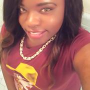 Lisa B. - Pine Bluff Babysitter