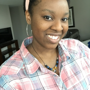 Kiara W., Nanny in Denver, CO with 6 years paid experience