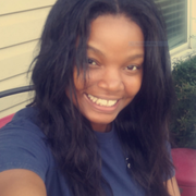 Jakiria C., Care Companion in Rome, GA with 0 years paid experience