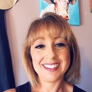 Roxanne C. - Mira Loma Babysitter