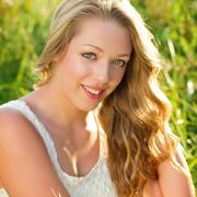 Alyssa R. - Boise Babysitter