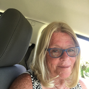 Patricia R., Nanny in Oakland, NJ with 10 years paid experience