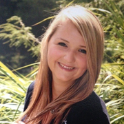 Katherine H. - Bowling Green Pet Care Provider