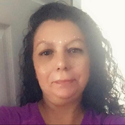 Michelle M., Care Companion in Berwyn, IL with 17 years paid experience