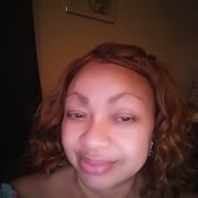 Phyllis F. - Jonesboro Nanny
