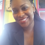 Patrice J., Babysitter in Charlotte, NC with 14 years paid experience