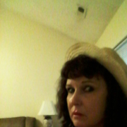 """Bonnie A. - Rock Hill <span class=""""translation_missing"""" title=""""translation missing: en.application.care_types.child_care"""">Child Care</span>"""