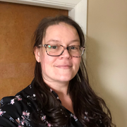 Vanessa A., Pet Care Provider in Sheboygan, WI with 1 year paid experience