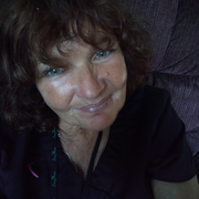 Marion A., Care Companion in Adams, TN with 5 years paid experience