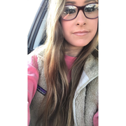 Paige L., Babysitter in Rome, GA with 4 years paid experience