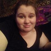 Rebecca F., Pet Care Provider in North Tonawanda, NY 14120 with 1 year paid experience