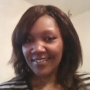 Georgia M., Care Companion in Conway, AR with 15 years paid experience