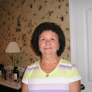 Donna G., Babysitter in Lowell, MA with 20 years paid experience