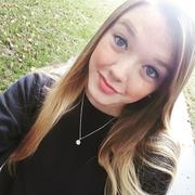 Kaitlyn L. - Eudora Babysitter