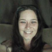Tabitha W. - Briggs Care Companion