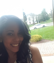 Shavon H., Nanny in Bethlehem, PA with 16 years paid experience