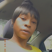 Tyesha C., Care Companion in Birmingham, AL with 1 year paid experience