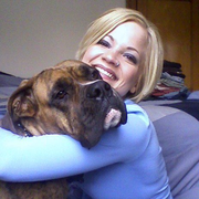 Sarah P. - Wickliffe Pet Care Provider