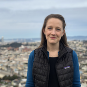 Sally S., Babysitter in San Francisco, CA with 10 years paid experience