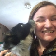 Allie L. - Nixa Pet Care Provider
