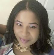 Nacisha O. - Philadelphia Babysitter