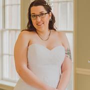 Sarah A. - Thomasville Babysitter