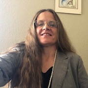 Debra Ann C., Child Care in Huachuca City, AZ 85616 with 8 years of paid experience