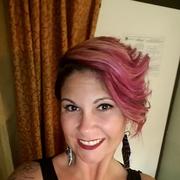 Christina B. - Ansonia Babysitter