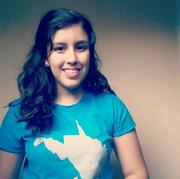 Blasita T. - San Antonio Babysitter